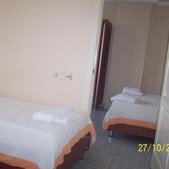 Eylul Hotel Турция, Силифке - отзывы, цены и фото номеров - забронировать отель Eylul Hotel онлайн фото 16