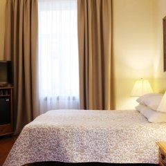 Отель Old Riga Hotel Vecriga Латвия, Рига - 4 отзыва об отеле, цены и фото номеров - забронировать отель Old Riga Hotel Vecriga онлайн комната для гостей фото 5