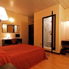 Отель Guidi комната для гостей фото 5