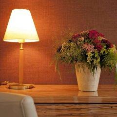 Best Western Raphael Hotel Altona удобства в номере