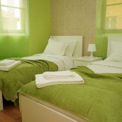 Апартаменты Apartments Luiz I Bridge Вила-Нова-ди-Гая комната для гостей
