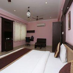 Fine Stay Hotel комната для гостей фото 3