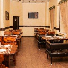 Гостиница Guberniya Украина, Харьков - отзывы, цены и фото номеров - забронировать гостиницу Guberniya онлайн питание