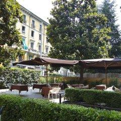 Отель Starhotels Ritz фото 6