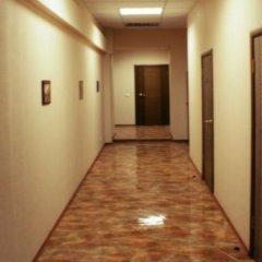 Хостел RiverSide Мойка интерьер отеля фото 2