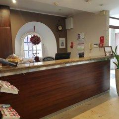 Отель Królewski Польша, Гданьск - 6 отзывов об отеле, цены и фото номеров - забронировать отель Królewski онлайн