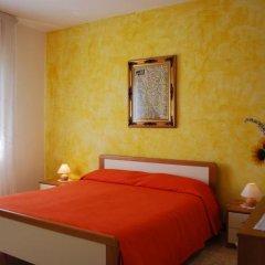 Отель Anna B&b Италия, Мира - отзывы, цены и фото номеров - забронировать отель Anna B&b онлайн комната для гостей