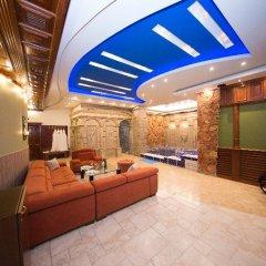 Отель Bellagio Hotel Complex Yerevan Армения, Ереван - отзывы, цены и фото номеров - забронировать отель Bellagio Hotel Complex Yerevan онлайн развлечения