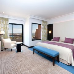 Отель GPRO Valparaiso Palace & Spa комната для гостей фото 5