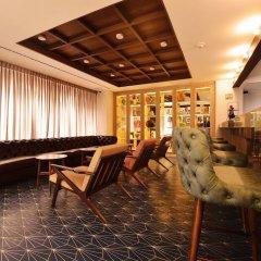 Отель Faranda Cali Collection Колумбия, Кали - отзывы, цены и фото номеров - забронировать отель Faranda Cali Collection онлайн интерьер отеля