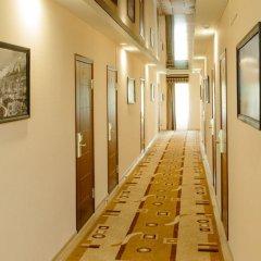 Гостиница Гранд-Тамбов интерьер отеля фото 3