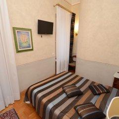 Отель Trevispagna Charme B&B комната для гостей фото 11