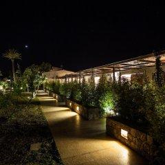 Hotel Xereca фото 11