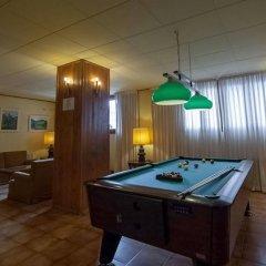 Hotel Viella детские мероприятия фото 2