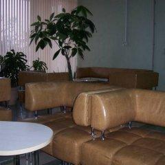 Гостиница Мирный курорт Одесса интерьер отеля