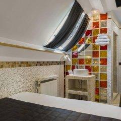 Hotel Aida Marais Printania ванная