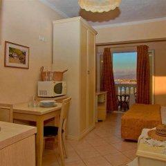 Отель Matamy Beach в номере фото 2
