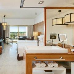 Отель Anantara Vilamoura Португалия, Пешао - отзывы, цены и фото номеров - забронировать отель Anantara Vilamoura онлайн в номере