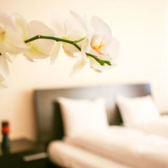The Lodge Hotel Боровец интерьер отеля фото 3