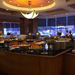 Hotel Armada Petaling Jaya питание фото 2