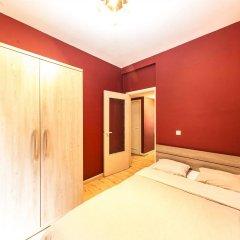 Апартаменты RentByNight - Apartments детские мероприятия