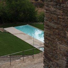 Colmeal Countryside Hotel бассейн фото 2
