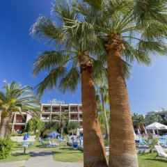 Отель Dessole Malia Beach – All Inclusive фото 10