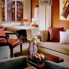Отель Radisson Blu Style Вена спа