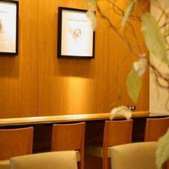 Отель Tokyu Stay Tsukiji развлечения