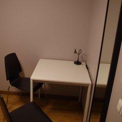 Отель Spoton Hostel & Sportsbar Швеция, Гётеборг - 1 отзыв об отеле, цены и фото номеров - забронировать отель Spoton Hostel & Sportsbar онлайн фото 4