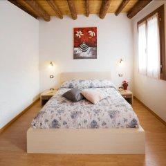 Отель Bed and Breakfast La Quiete Италия, Лимена - отзывы, цены и фото номеров - забронировать отель Bed and Breakfast La Quiete онлайн комната для гостей фото 2