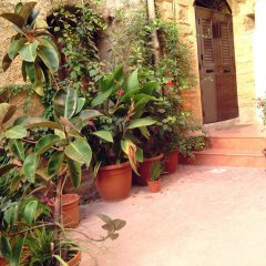 Отель Domus Antiqua Агридженто фото 4