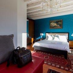 Отель Residenza Vescovado Италия, Виченца - отзывы, цены и фото номеров - забронировать отель Residenza Vescovado онлайн фото 4