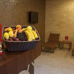 Safir Hotel Турция, Газиантеп - отзывы, цены и фото номеров - забронировать отель Safir Hotel онлайн питание