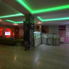 Dimet Park Hotel Турция, Ван - отзывы, цены и фото номеров - забронировать отель Dimet Park Hotel онлайн развлечения