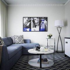Отель Sofitel Washington DC Lafayette Square США, Вашингтон - 1 отзыв об отеле, цены и фото номеров - забронировать отель Sofitel Washington DC Lafayette Square онлайн комната для гостей фото 5