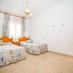 Отель Villa Bennecke Anastasia Ориуэла детские мероприятия