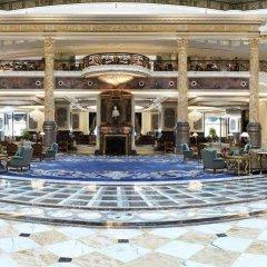 Legendale Hotel Beijing интерьер отеля фото 2