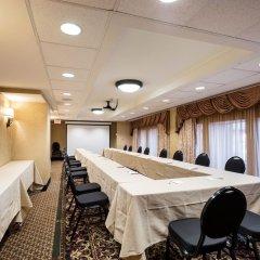 Отель Arlington Court Suites Hotel США, Арлингтон - отзывы, цены и фото номеров - забронировать отель Arlington Court Suites Hotel онлайн фото 8