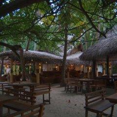 Biyadhoo Island Resort In Biyadoo Island Maldives From 194