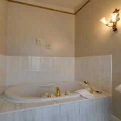 Отель Amethyst Inn at Regents Park Канада, Виктория - 1 отзыв об отеле, цены и фото номеров - забронировать отель Amethyst Inn at Regents Park онлайн сауна
