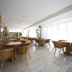 Отель Aparthotel Alcúdia Beach питание