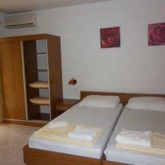 Отель Mojo Budva Черногория, Будва - отзывы, цены и фото номеров - забронировать отель Mojo Budva онлайн детские мероприятия фото 2