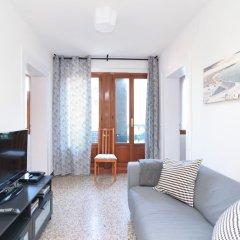 Отель Ca' Gallion 1144 Италия, Венеция - отзывы, цены и фото номеров - забронировать отель Ca' Gallion 1144 онлайн комната для гостей