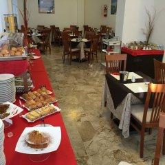 Hotel Stresa питание фото 3