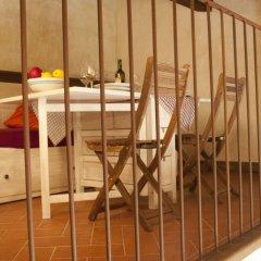 Отель Casone Ugolino Кастаньето-Кардуччи детские мероприятия фото 2