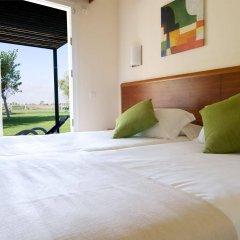 Отель Valentín Playa de Muro комната для гостей фото 2
