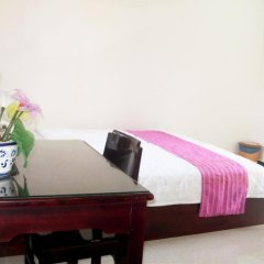 Отель Cosy House Homestay Хойан удобства в номере