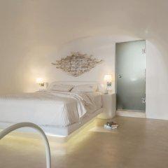 Отель Iliovasilema Suites Греция, Остров Санторини - отзывы, цены и фото номеров - забронировать отель Iliovasilema Suites онлайн фото 3