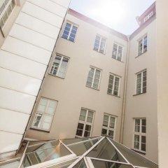 Отель Raekoja Residence Таллин фото 3